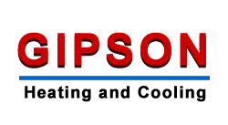 Gipson Heating and Cooling is a full service heating and air conditioning company serving the Michiga area including Paw Paw, Bangor, South Haven, Lawrence, Gobles, Lawton, Hartford, Coloma, Allegan, Grand Junction, Bloomingdale, Kalamazoo, Benton Harbor, Decatur, Mattawan, Niles, Breedsville, Fennville, Saugatuck, Bridgeman, Sawyer. Call us at 269-427-8668 for immediate service.